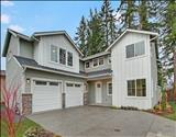 Primary Listing Image for MLS#: 1598544