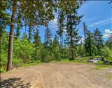 Primary Listing Image for MLS#: 1604044