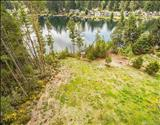 Primary Listing Image for MLS#: 1605444