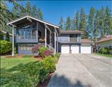 Primary Listing Image for MLS#: 1622144