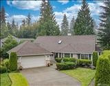 Primary Listing Image for MLS#: 1634744