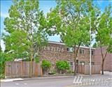 Primary Listing Image for MLS#: 1641844