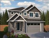 Primary Listing Image for MLS#: 1672444