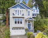 Primary Listing Image for MLS#: 1672744