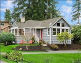Primary Listing Image for MLS#: 1724244