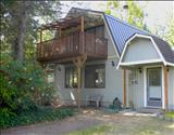 Primary Listing Image for MLS#: 1731444
