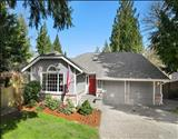 Primary Listing Image for MLS#: 1754044