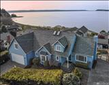 Primary Listing Image for MLS#: 1754144