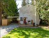 Primary Listing Image for MLS#: 1759344