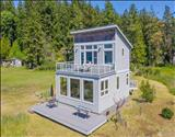 Primary Listing Image for MLS#: 1772844