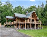 Primary Listing Image for MLS#: 1777244