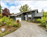 Primary Listing Image for MLS#: 1784344