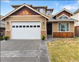 Primary Listing Image for MLS#: 1799744