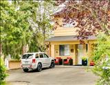 Primary Listing Image for MLS#: 1803144