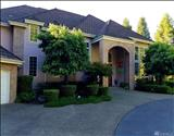 Primary Listing Image for MLS#: 1811144