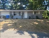 Primary Listing Image for MLS#: 1812944