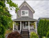 Primary Listing Image for MLS#: 1813244