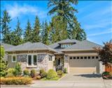 Primary Listing Image for MLS#: 1835344