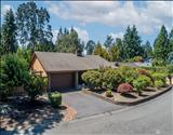 Primary Listing Image for MLS#: 1837644