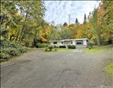 Primary Listing Image for MLS#: 1855244