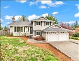 Primary Listing Image for MLS#: 1855944