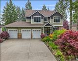 Primary Listing Image for MLS#: 1457245