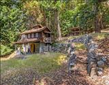 Primary Listing Image for MLS#: 1493545