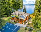 Primary Listing Image for MLS#: 1504145