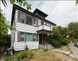 Primary Listing Image for MLS#: 1538545