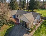 Primary Listing Image for MLS#: 1565145