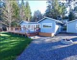 Primary Listing Image for MLS#: 1567245