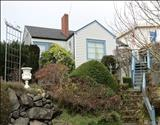 Primary Listing Image for MLS#: 1571845
