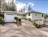 Primary Listing Image for MLS#: 1576545