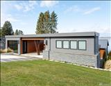 Primary Listing Image for MLS#: 1579145