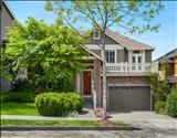 Primary Listing Image for MLS#: 1597945