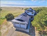 Primary Listing Image for MLS#: 1601845