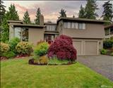 Primary Listing Image for MLS#: 1603445