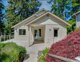Primary Listing Image for MLS#: 1611745