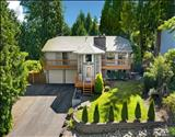 Primary Listing Image for MLS#: 1626245