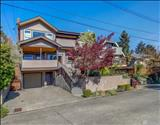 Primary Listing Image for MLS#: 1631145