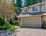 Primary Listing Image for MLS#: 1636745