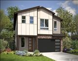 Primary Listing Image for MLS#: 1637745