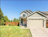 Primary Listing Image for MLS#: 1639045