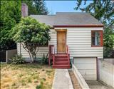 Primary Listing Image for MLS#: 1641245