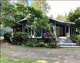Primary Listing Image for MLS#: 1648745