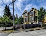 Primary Listing Image for MLS#: 1651845