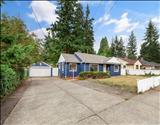 Primary Listing Image for MLS#: 1667045
