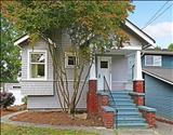 Primary Listing Image for MLS#: 1667845