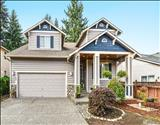 Primary Listing Image for MLS#: 1679545