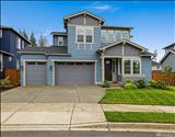 Primary Listing Image for MLS#: 1680045